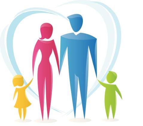 Моя статья «От чего надо защищать детей сегодня» в «Цветы жизни» (июнь, 2015), или айпад и другие наркотики для малышей